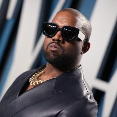 Kanye West : Donda, l'album des records et de Globglogabgalab