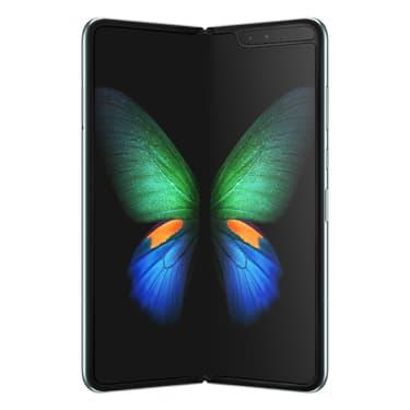Samsung : un troisième smartphone pliable prévu pour 2020 ?