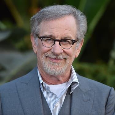De l'homme à la haine, le documentaire événement co-produit par Spielberg