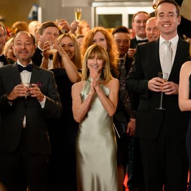 Comment et où voir les séries gagnantes des Emmy Awards ?