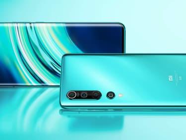 Le Xiaomi Mi 11 présenté dès le 29 décembre ?