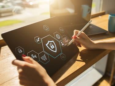 Internet : les bons réflexes pour naviguer en toute sécurité