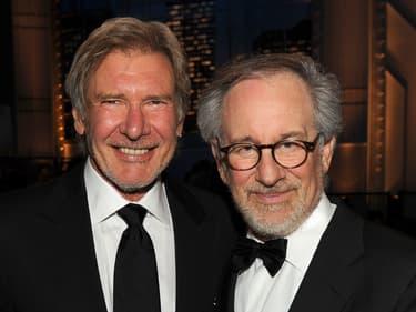 Indiana Jones 5 : pourquoi Steven Spielberg ne réalisera pas le film ?