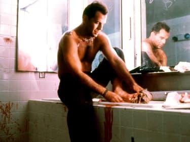 Die Hard : Piège de Cristal est-il un film de Noël ?