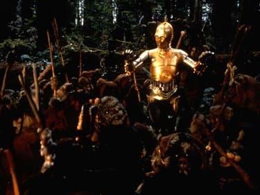 Hommage à Roger Carel : les plus grands films du doubleur culte en VOD