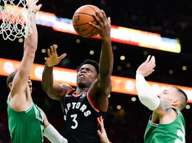 NBA : Christmas Day, le plein de basket pour Noël