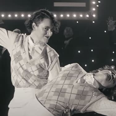 Harry Styles invite Phoebe Waller-Bridge dans son dernier clip