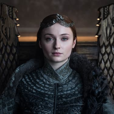 Emmy Awards : les nominations record de Game of Thrones