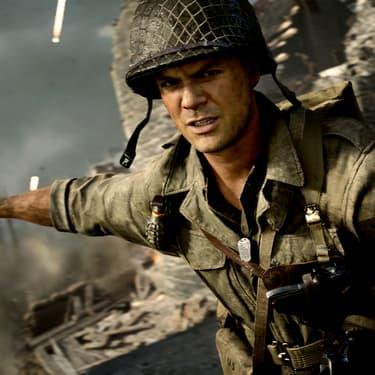 Call of Duty, l'un des meilleurs jeux FPS !