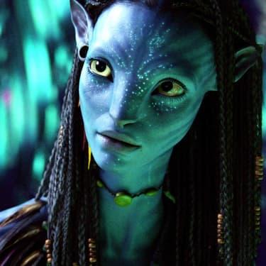 Avatar, de James Cameron, un immense succès interplanétaire en 2009