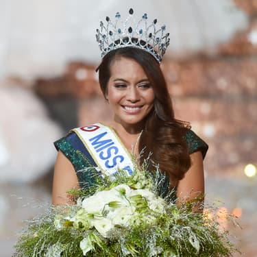 Miss France 2020 : réussirez-vous le test de culture générale ?