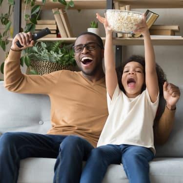 Bon plan : la Fibre ou l'ADSL à 10€ par mois chez SFR !