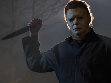 4 programmes pour se faire une grosse frayeur à Halloween !