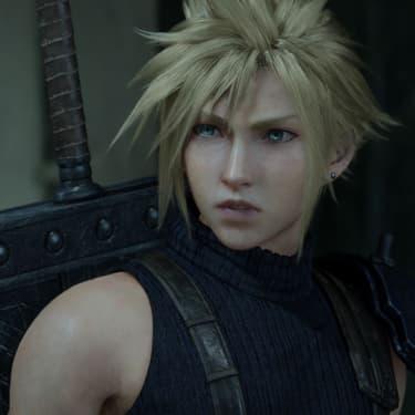 Les sorties de Final Fantasy VII Remake et Marvel's Avengers repoussées