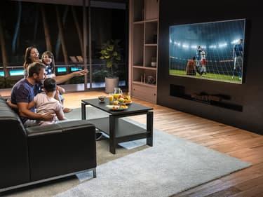 Quelle est la meilleure TV OLED ?