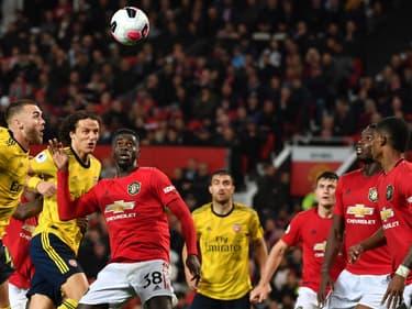 1er janvier : la Premier League de 13h à minuit sur RMC Sport