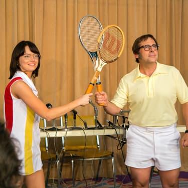 5 films à voir sur le tennis pour se mettre dans l'ambiance de Roland-Garros