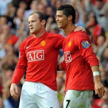 Semaine spéciale Premier League sur RMC Sport