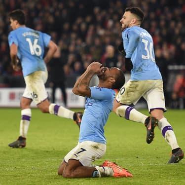 Exclue par l'UEFA des compétitions européennes, que risque Manchester City ?