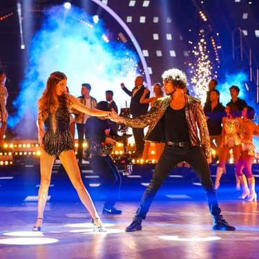 Danse avec les stars est un rendez-vous annuel exceptionnel. Voir nos célébrités préférées danser le quickstep, la samba ou la valse, on ne s'en lasse pas. Malheureusement, il y en a certaines que vous ne verrez jamais dans l'émission.