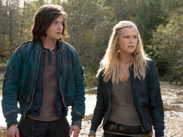 10 anecdotes croustillantes sur The 100