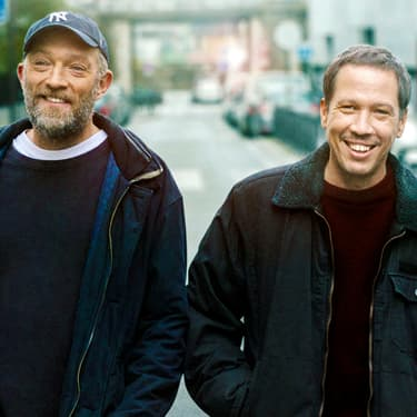 3 bonnes raisons de (re)voir Hors normes sur Canal+