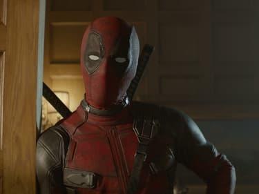 3 choses que vous ne saviez peut-être pas sur Deadpool