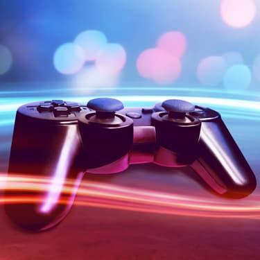 Sony annonce une PS5 plus respectueuse de l'environnement.