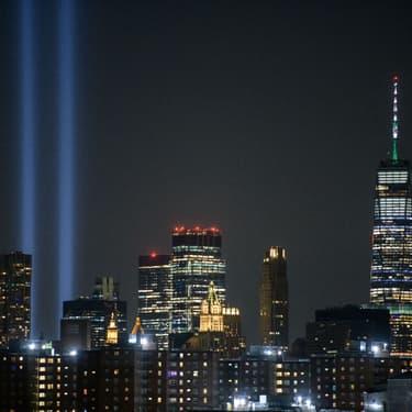 11 septembre, 20 ans après : les programmes hommage