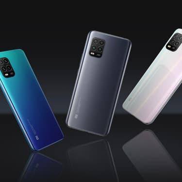 French Days 2020 : profitez des smartphones SFR à 1 euro !