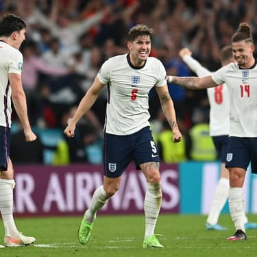 Euro 2020 : la finale Italie-Angleterre à suivre ce soir