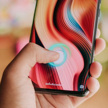 Que prévoit Xiaomi pour 2021 ?