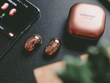 Black Friday : les offres Samsung à ne pas manquer chez SFR