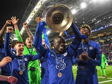 Ligue des Champions, Amazon, French Days… Les 5 actus de la semaine à retenir