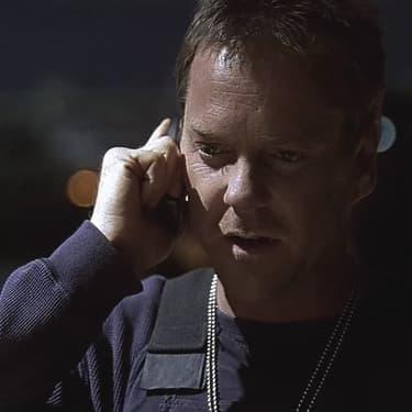 24 Heures Chrono : l'intégralité de Jack Bauer arrive sur Netflix