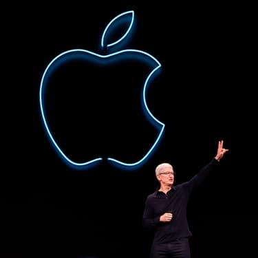 Keynote Apple : à quoi s'attendre ?