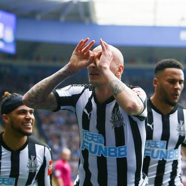 Premier League : ce qui va changer à Newcastle
