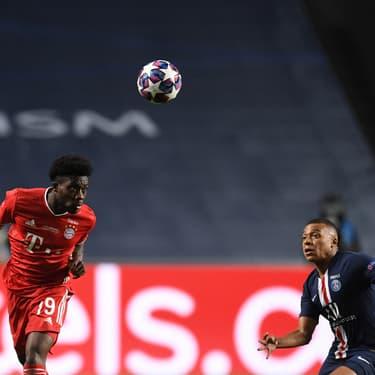 Bayern - PSG : les 3 points clés avant le choc de ce soir