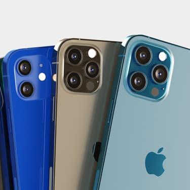 L'iPhone 14 sera-t-il pliant ?
