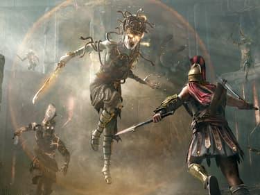 5 endroits où l'on aimerait que se déroule le prochain Assassin's Creed