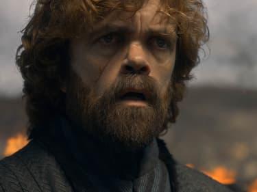 Les séries HBO seront-elles toujours sur OCS ?