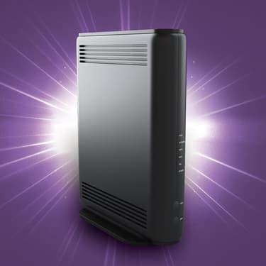 La nouvelle SFR Box 8 Fibre et ADSL est disponible depuis le 20 août 2019.