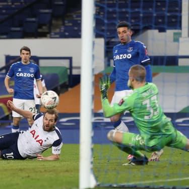 Premier League, J32 : le programme, avec Everton-Tottenham