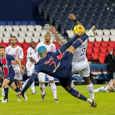 Ligue 1, J16 : le programme, avec le choc Lille-PSG