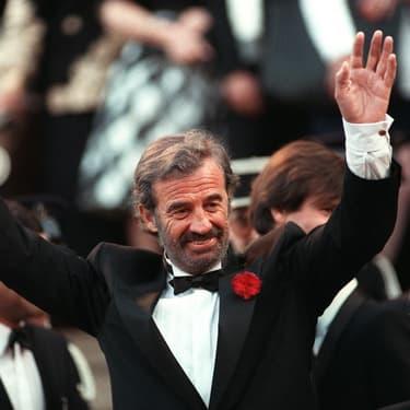 Jean-Paul Belmondo : où regarder ses meilleurs films ?
