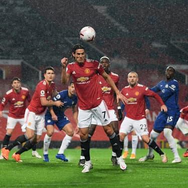 Premier League, J26 : le programme, avec Chelsea-Manchester United