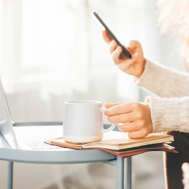 GOT, Smart Wifi, PSG… : 5 actus de la semaine à retenir