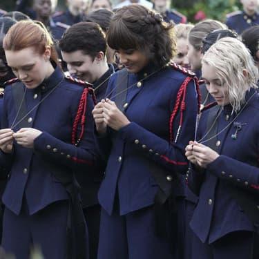 Motherland : Fort Salem, les sorcières sont de retour avec la saison 2