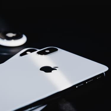 Avec iOS 15, les iPhone éteints ou effacés deviennent localisables