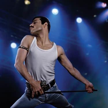 Bohemian Rhapsody : 8 chansons pour découvrir Queen
